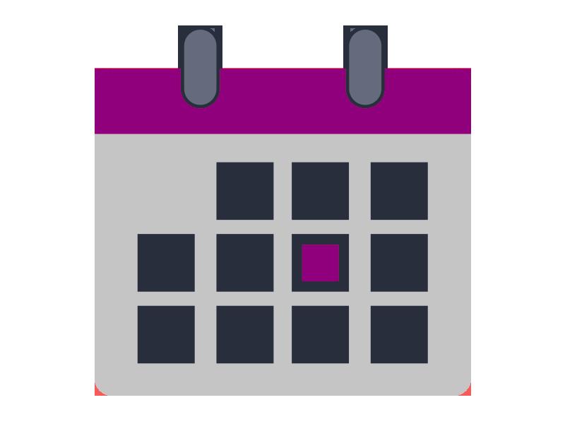 Donderdag 12 maart 2020 Nudging en zorgplicht bij de AFM